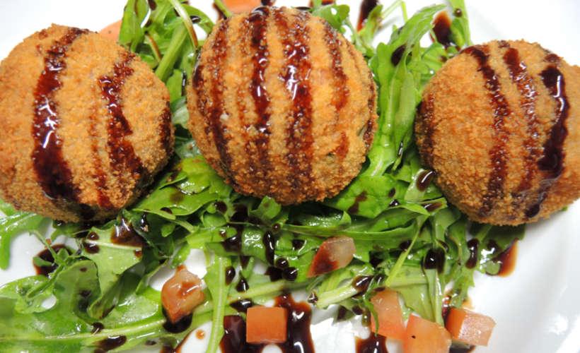 restaurant-landau-fuenf-baeuerlein-essen-risotto-baellchen.jpg