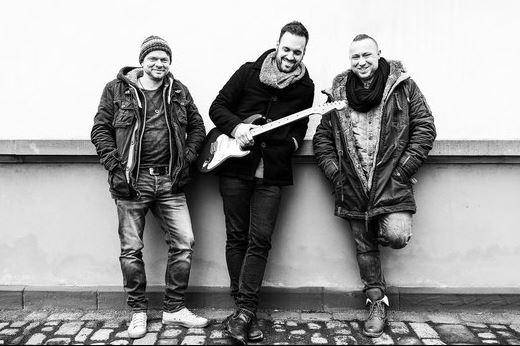 David Scherer Band.JPG