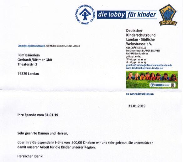Brief Spende.JPG