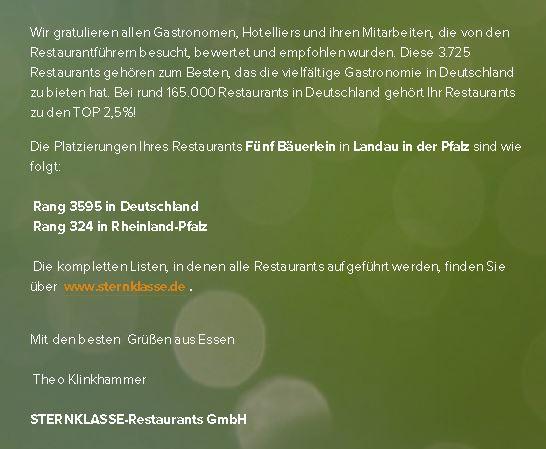Sternklasse_Website.JPG
