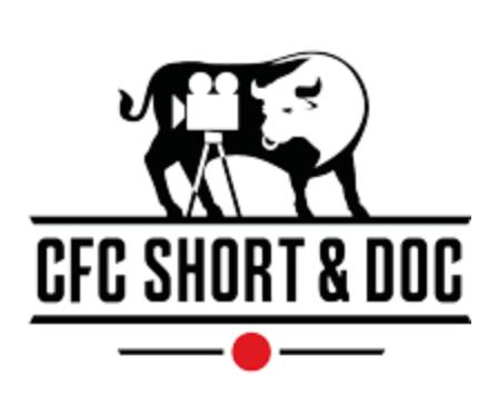 CFC KORT & DOK  er et uafhængigt filmproduktionsselskab, som bliver ledet af prisvindende filmskabere, der udvikler og producerer idéer, formater, programmer og dokumentarfilm til TV-stationer og festivaler i hele verden. Vi hjælper filminstruktører med at producere unikke og meningsfulde film, og vi rejser kloden tynd i vores bestræbelser på at skildre dens magiske og komplekse virkelighed.