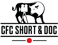 2014_CFC_short-doc-front.png