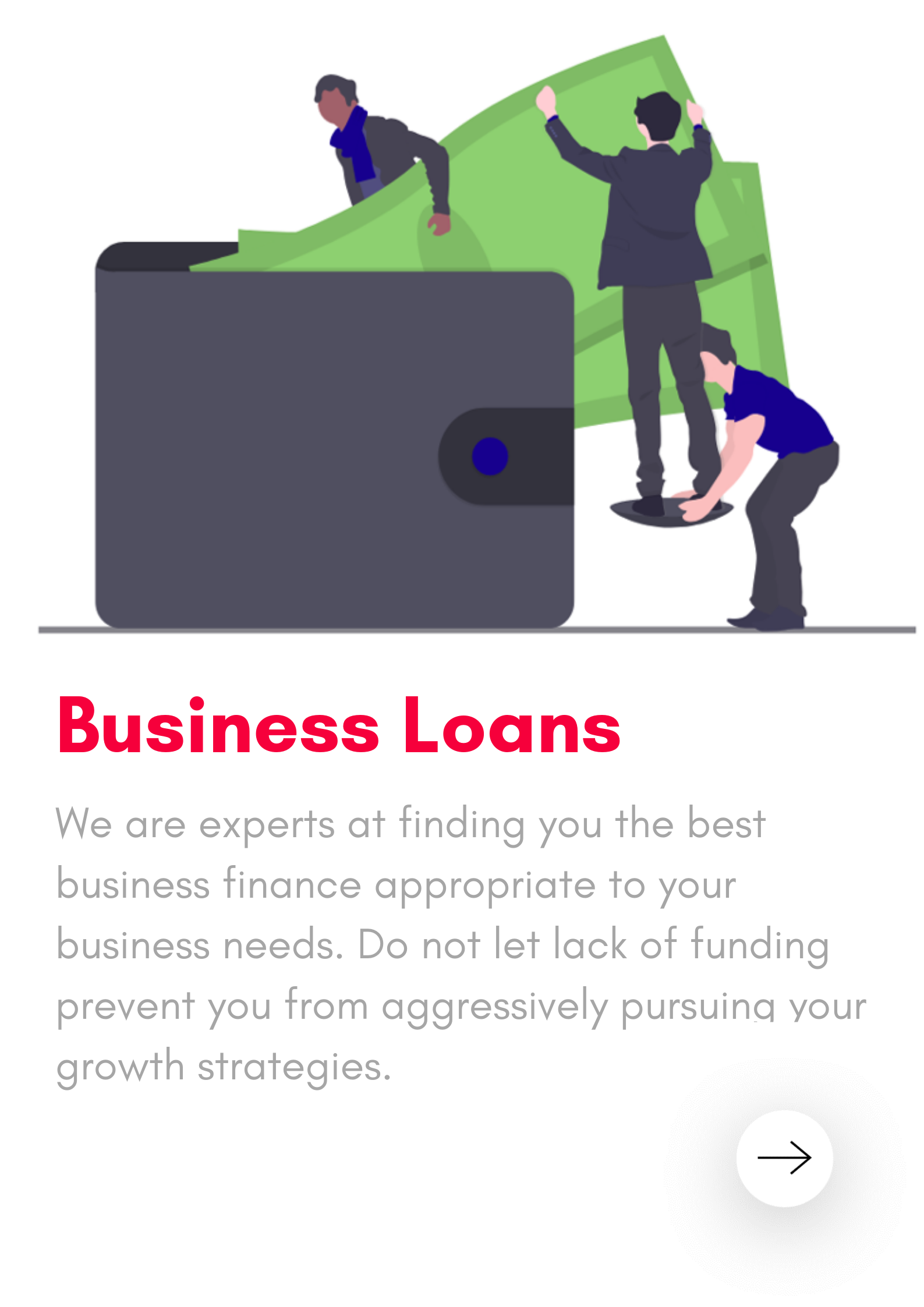 Business Loans.png