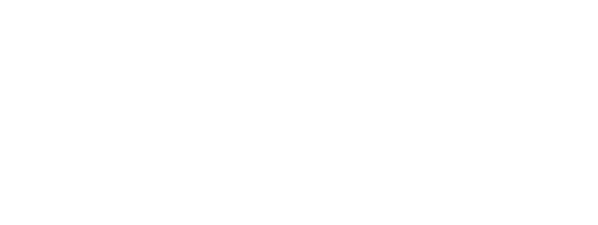 HUB CITY RECORDING-logo-white.png