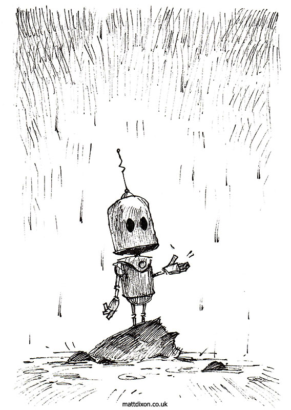 RainRock.jpg