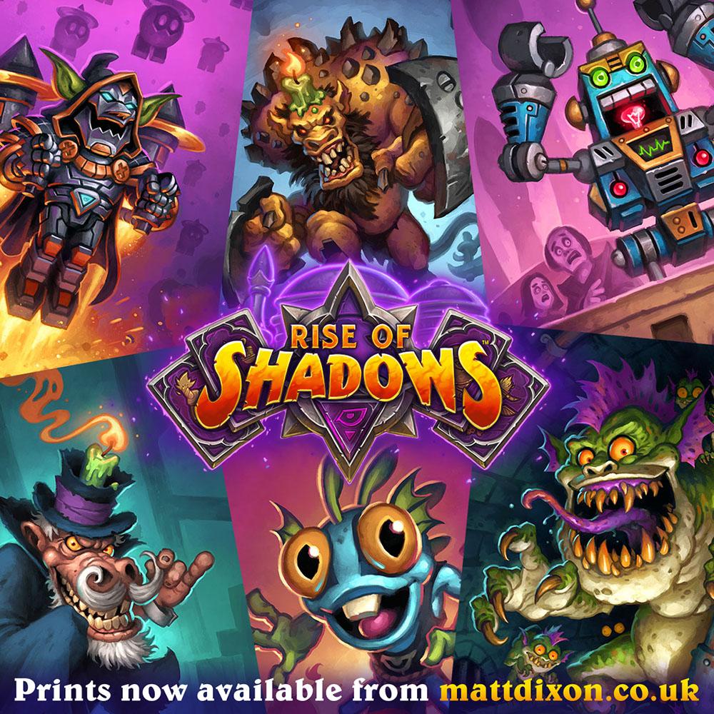 RiseOfShadows.jpg