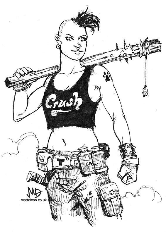 INK_Crush.jpg