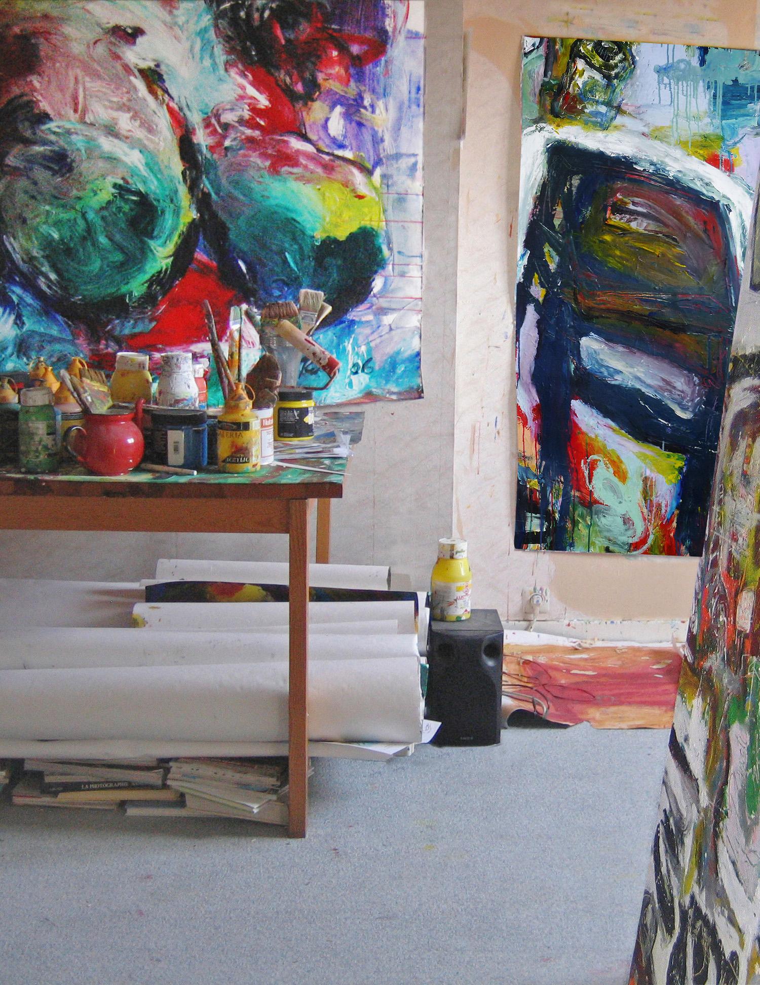 atelier2.jpg