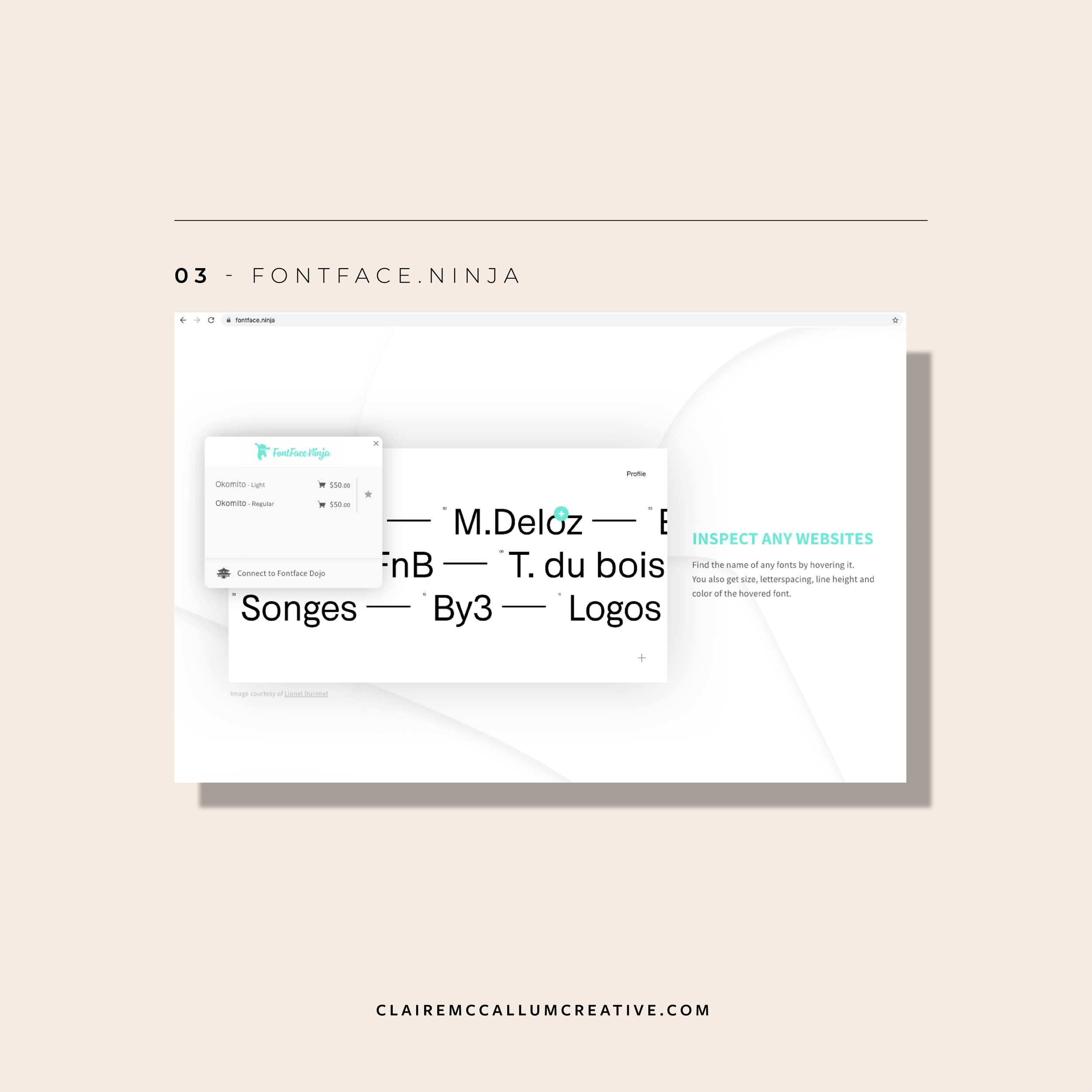 Typography Resources - Claire McCallum. Creative - September 20194.png