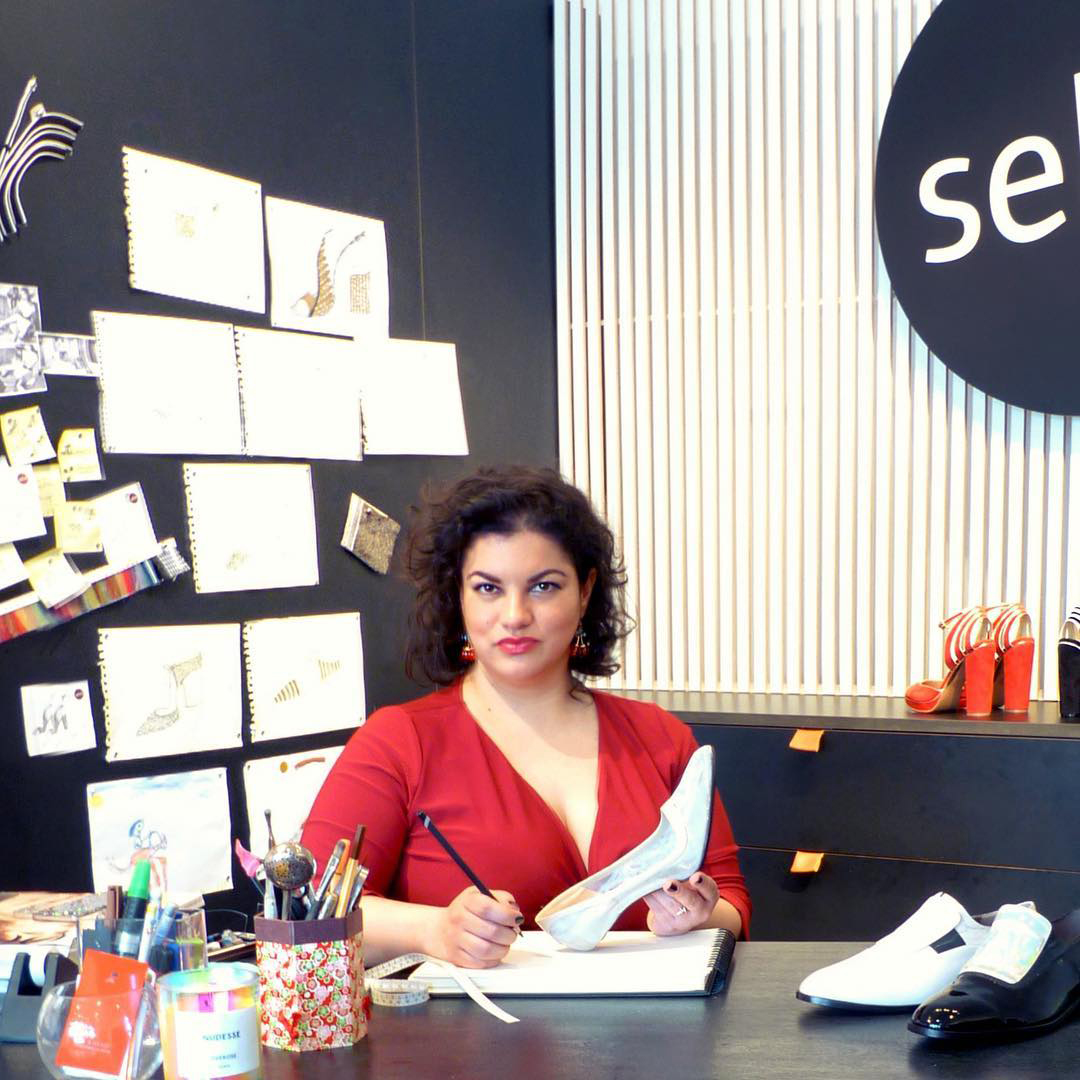 Leila Alavi_at work_selve Atelier.jpg