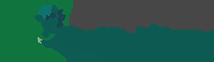 GCHA-Logo-300.png