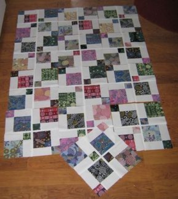 Quilt Classes and Club: Want to Learn to quilt or a quilter come join us on Wednesday 12- 2 pm Starting May 29. We will be being offering an evening club.