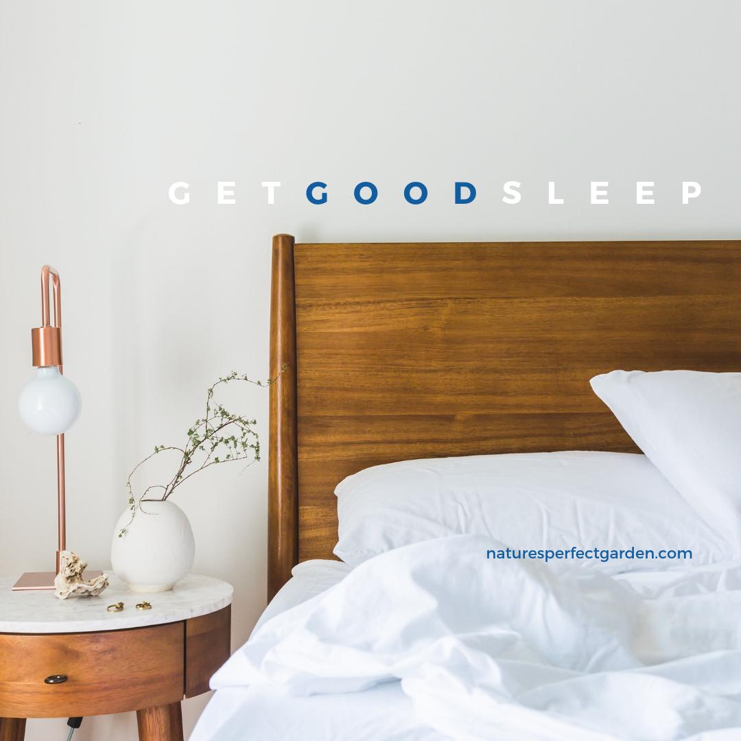 getgoodsleep-charlenelsanders2 (2).png