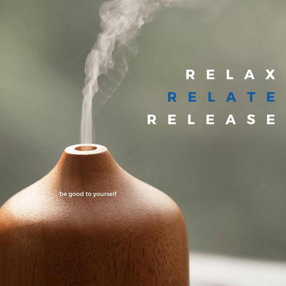 relax-relate-release-fall-charlenelsanders3 (1).png