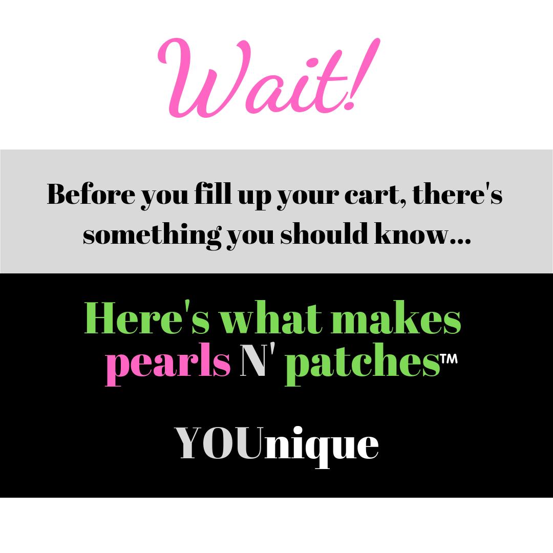 Wait!.png