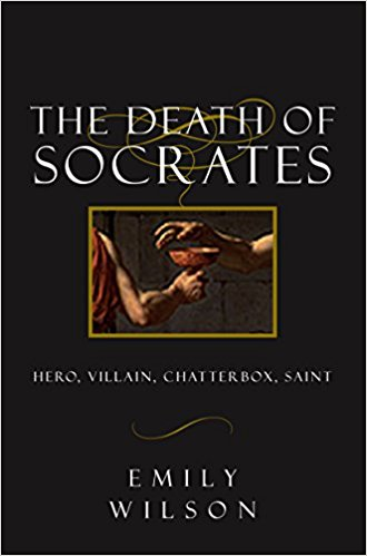 Death of Socrates cover.jpg