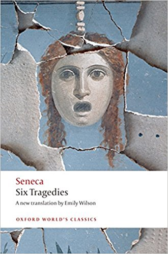 Six tragedies Seneca.jpg