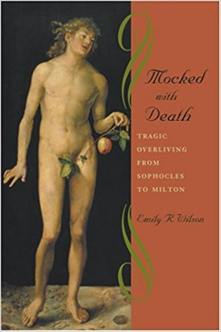 Mocked with Death cover.jpg