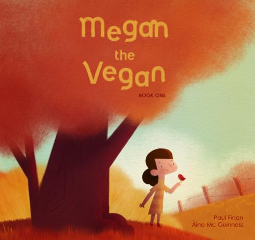 Megan-The-Vegan.png