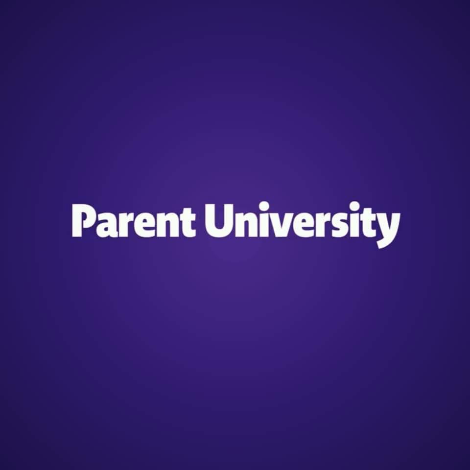 parent_university_logo.jpg