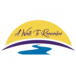 a-walk-to-remember-logo-300x300.png