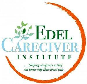 Edel_logo.jpg
