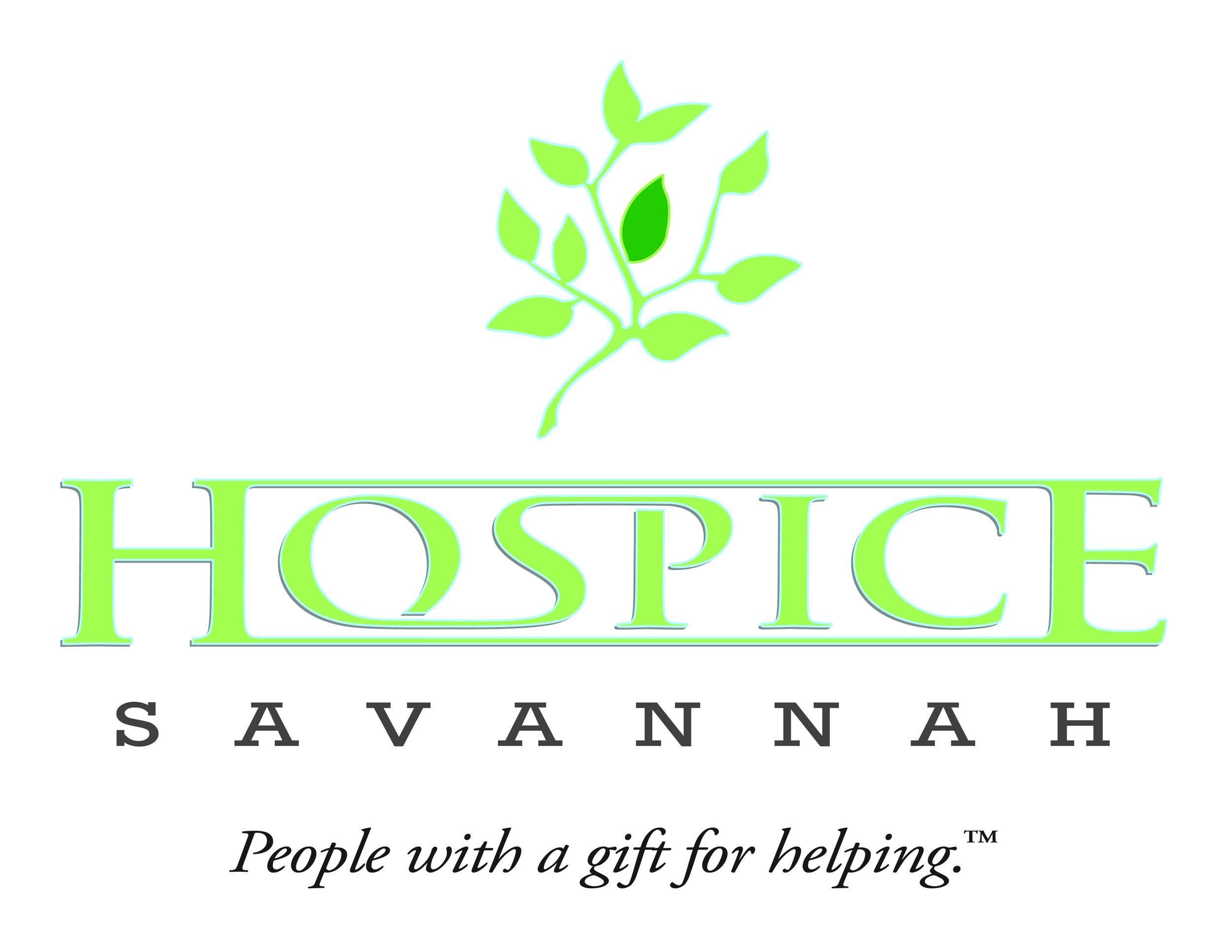 Hospice Savannah logo.jpg