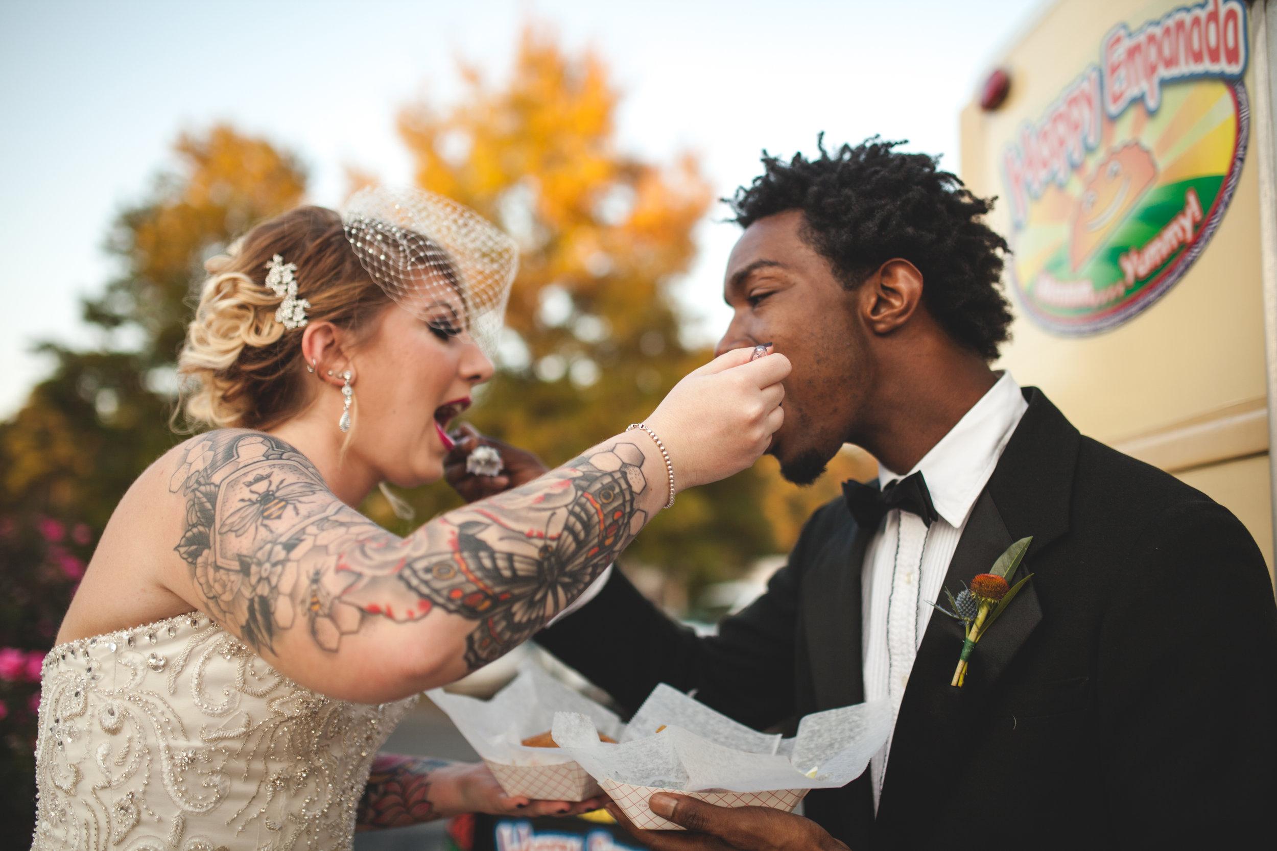 Faux Wedding - 132.JPG.jpg