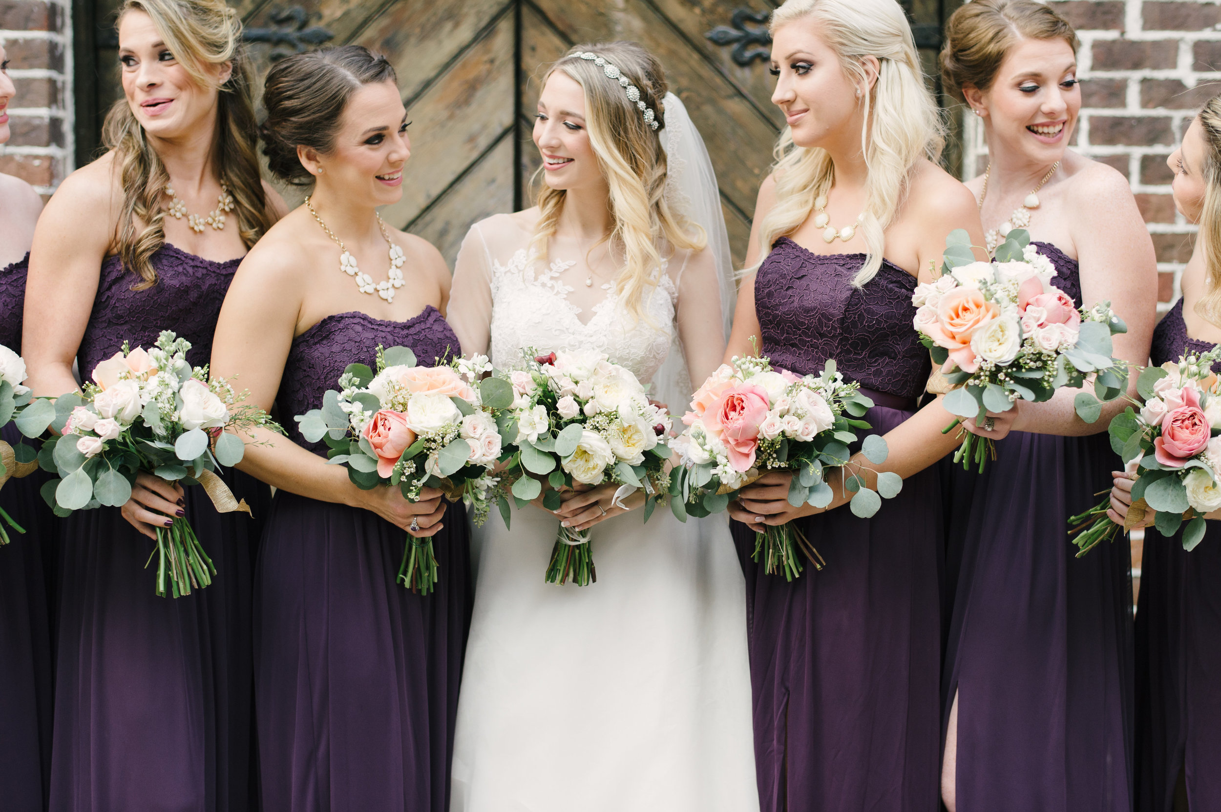 BridalParty-Molo-Wedding-Sarah-Street-Photography-112.jpg