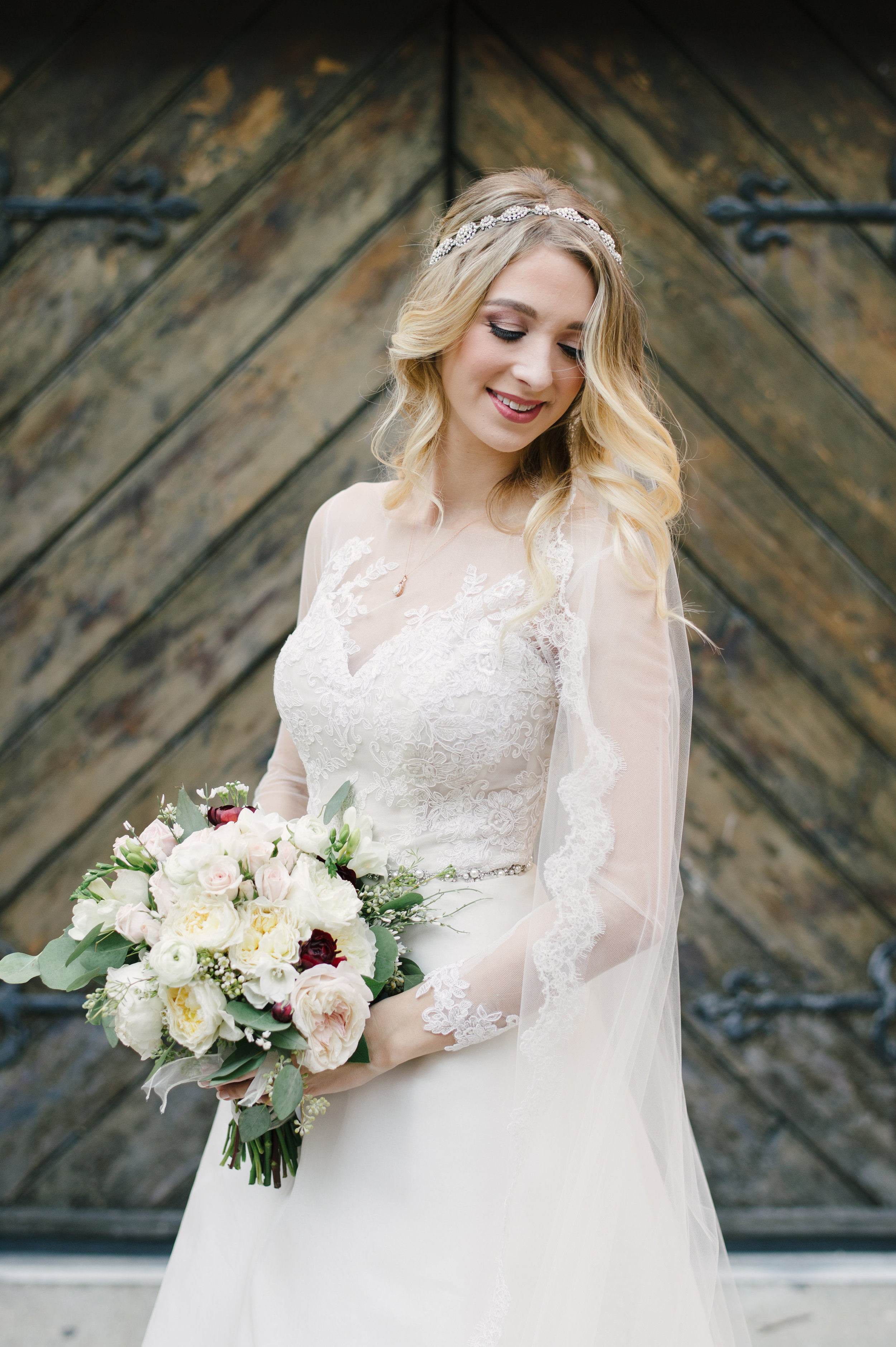 Portraits-Molo-Wedding-Sarah-Street-Photography-115.jpg