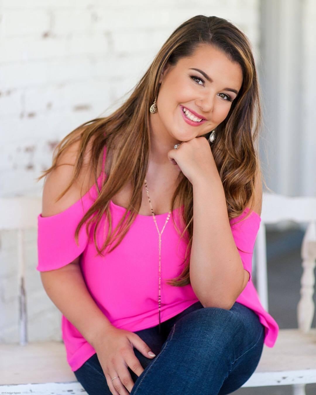 Amber Kay Photo