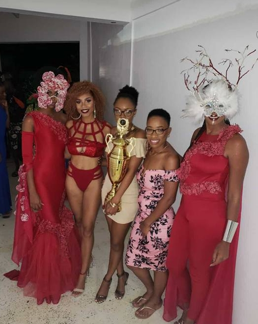 Fashion Show1.jpg