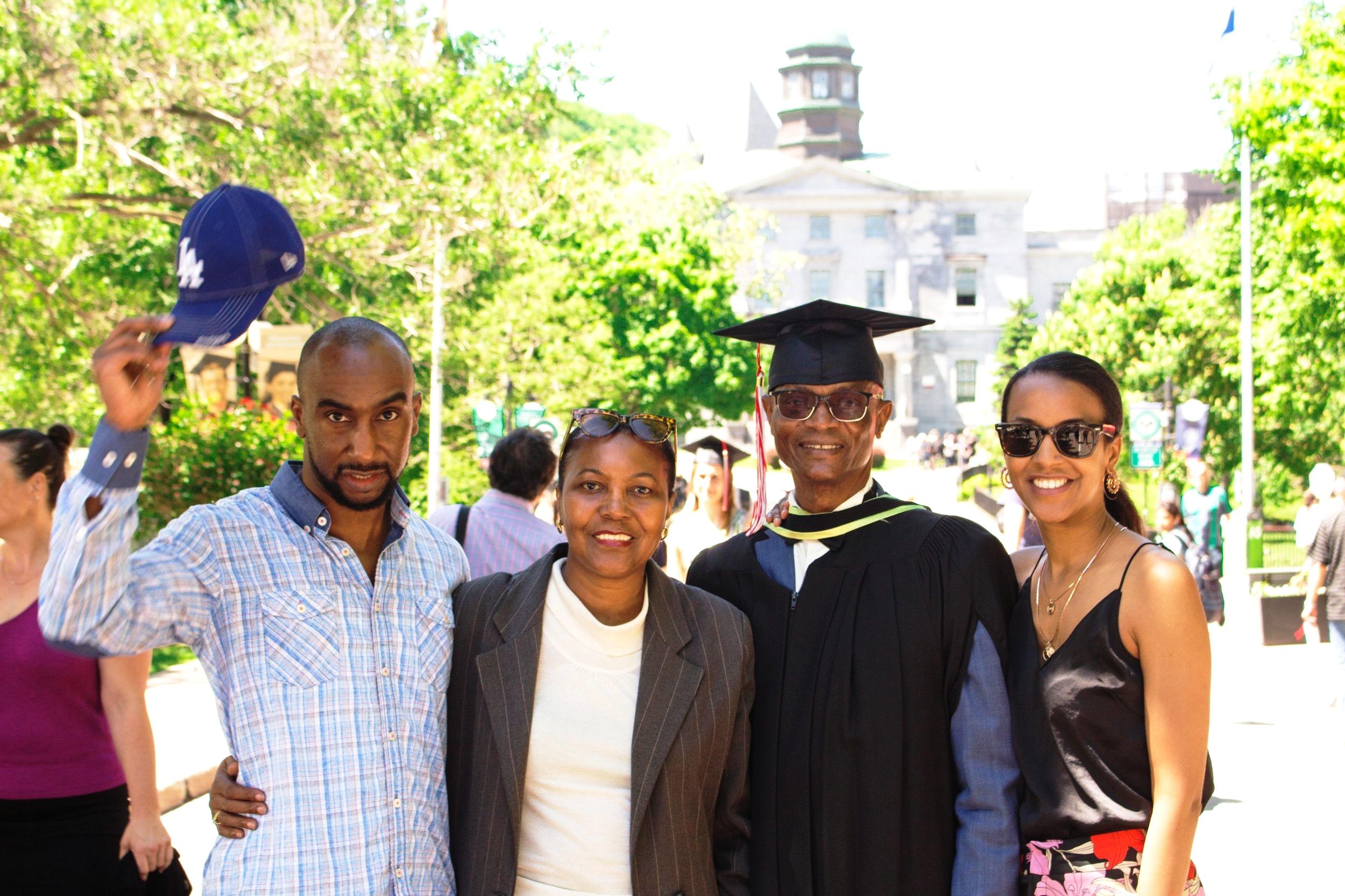 Lowell graduation1.jpg