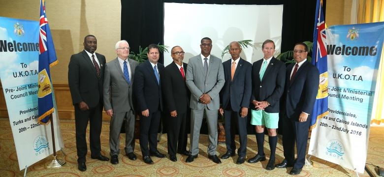 Pre-JMC-Photo-of-Leaders-1.jpg