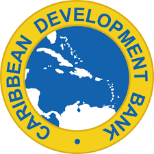 CDB Gives Montserrat Economy Bright Outlook for 2019