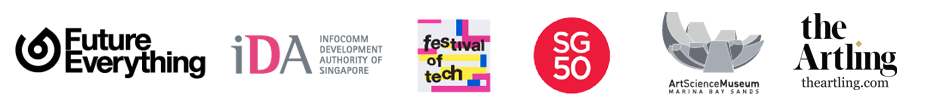 FE-SG-Logo-Banner.png
