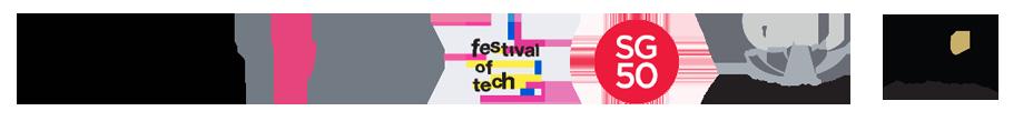 FE-SG-Logo-Banner (1).png