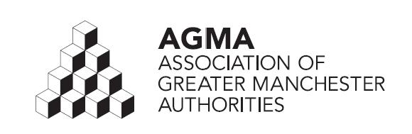 agma logo.png