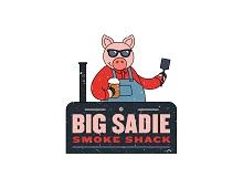 Big Sadie Smoke Shack