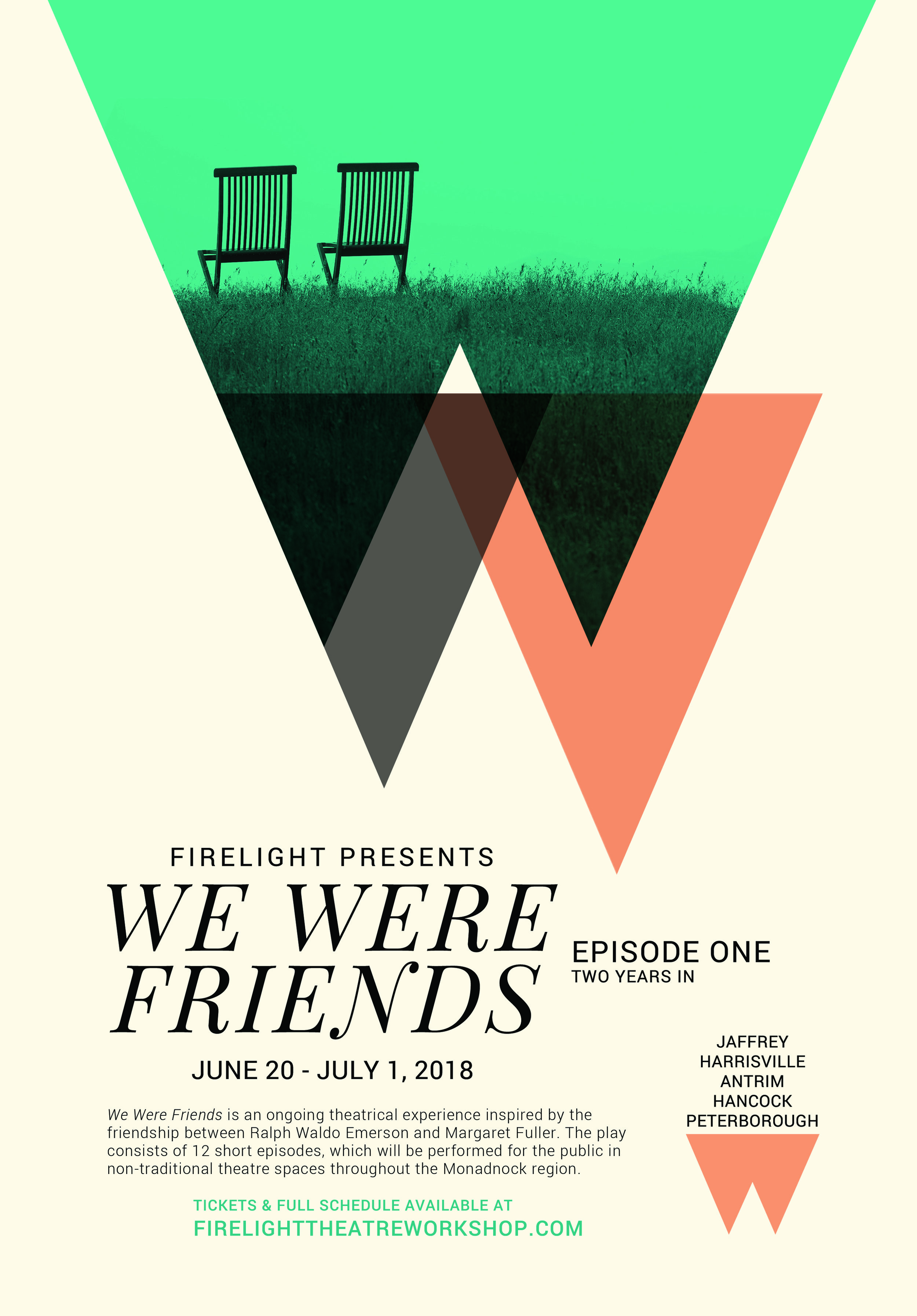 We Were Friends Poster-Version 2-FINAL.jpg