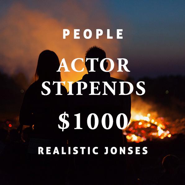 People-Actors-RJ.jpg
