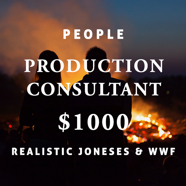 People-Production Consultant-RJ & WWF.jpg