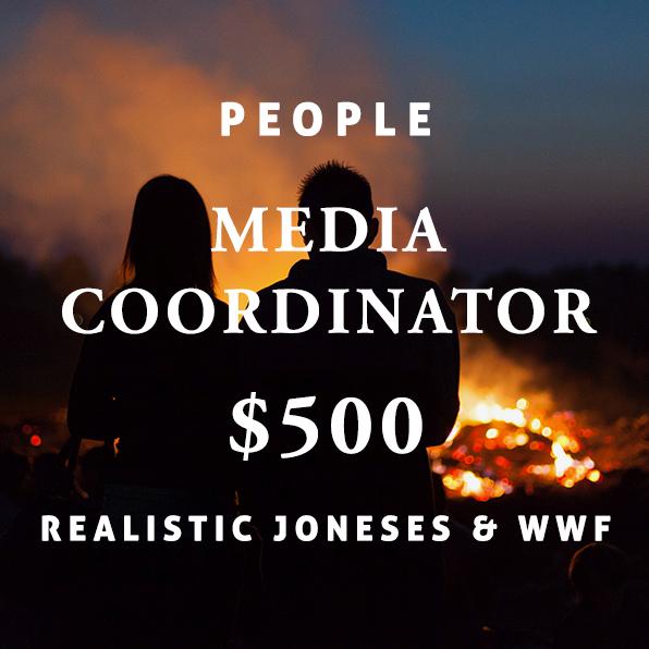 People-Media Coordinator-RJ & WWF.jpg