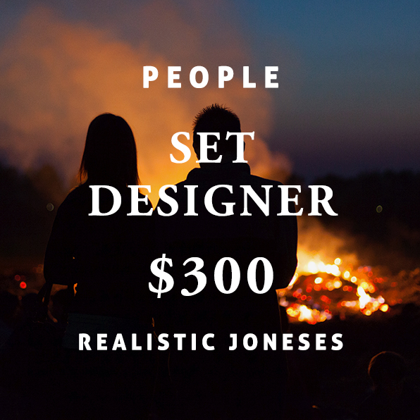People-Set Designer-RJ.jpg