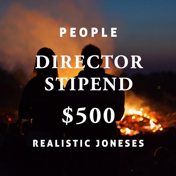 People-Director Stipend-RJ.jpg