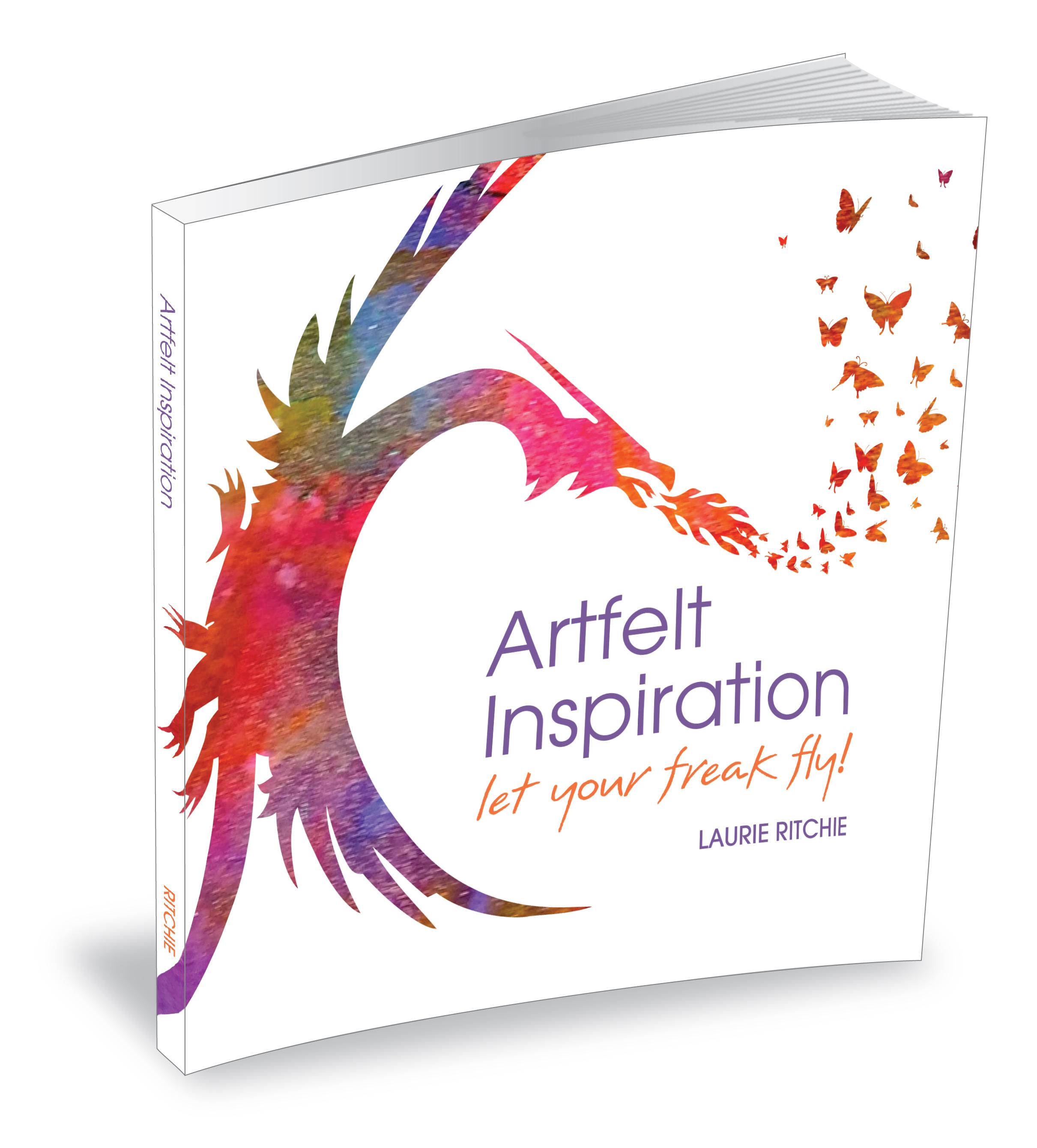Artfelt Inspiration 3-D Art_RGB_300.jpg