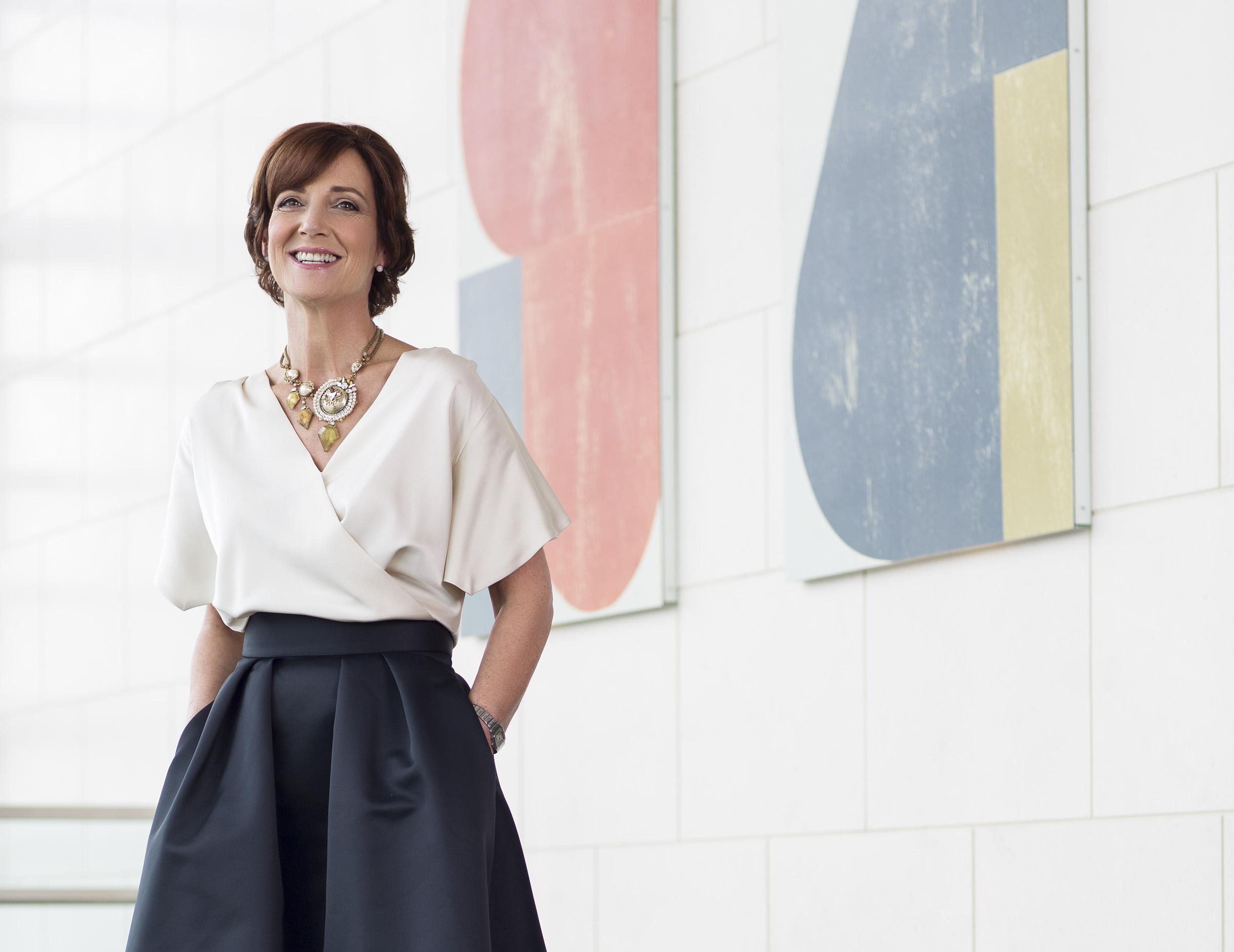 Vicki O'Toole for IMAGE Magazine