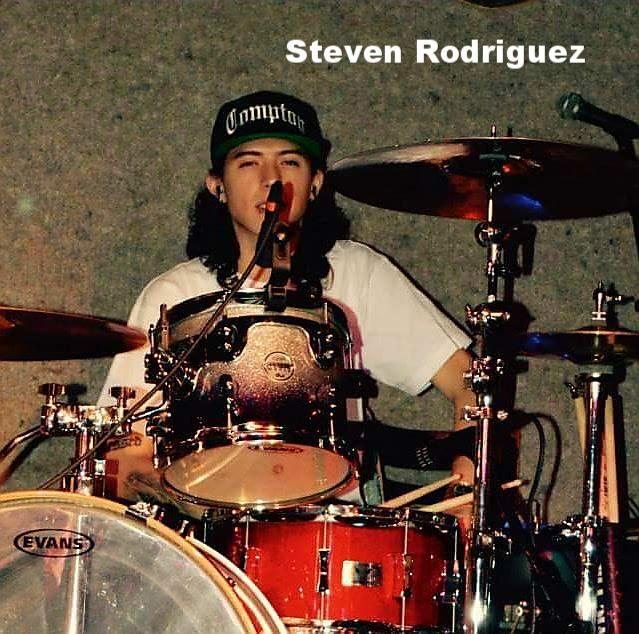 Lil Steven.jpg