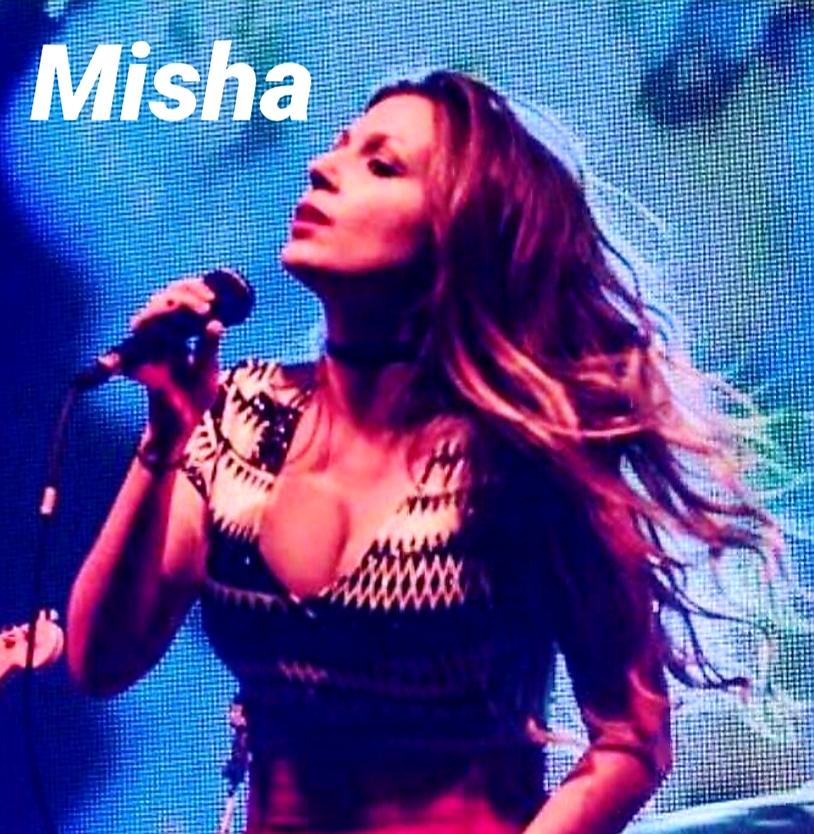 Misha site.jpg