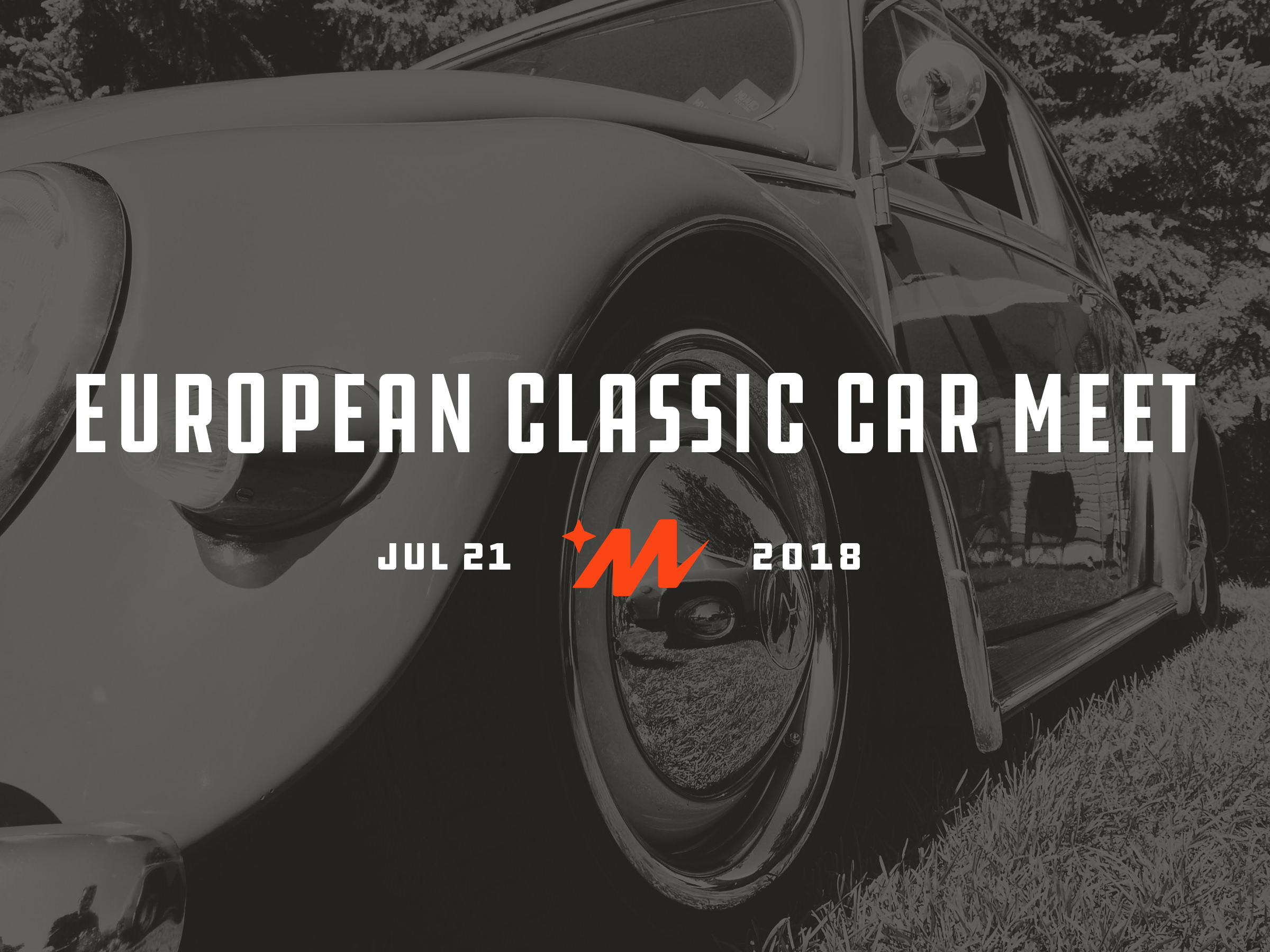 EuroClassicCarMeet_Cover.jpg